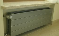 Komfortowe ogrzewanie domu. Jak zawory termostatyczne regulują ilość ciepła?