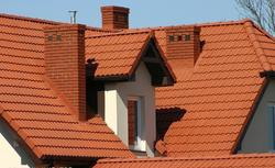 Wszystko o doborze, montażu i konserwacji systemów kominowych