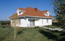 Czy wiesz, jak wybrać projekt domu, który będzie ekologiczny? TEST