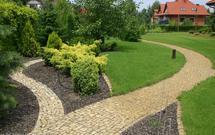 Sposób na piękny trawnik: przygotowania i pielęgnacja