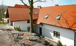 Problemy z budową domu na skarpie. Konstruktor podpowiada, jak ich uniknąć