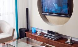 Energooszczędny sprzęt RTV. Jaki telewizor i sprzęt muzyczny wybrać?