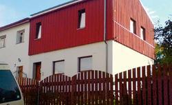 Przebudowa starego domu i jego termomodernizacja. Zobacz, jak przebiega remont polączony z rozbudową