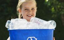 Jak efektywnie gospodarować odpadami we własnym domu? Poznaj kilka prostych czynności chroniących środowisko