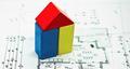 Jakie mapy potrzebne będą do budowy domu jednorodzinnego?
