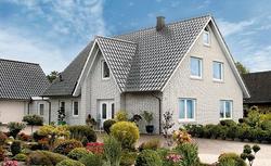 Wymiana pokrycia dachowego: wybór dachówki na remontowany dach