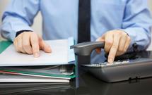 Bezpłatne porady prawne. Nowa infolinia konsumencka