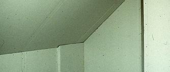 Ocieplenie budynku od wewnątrza: jak to zrobić bez błędów?