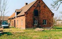 Udany remont starego domu. Nowy konkurs miesięcznika Murator i Muratordom.pl