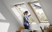 Linia Premium okna GPL Nowej Generacji