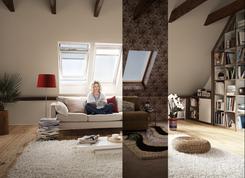 Wymiana na okna dachowe Nowej Generacji – prosto i szybko