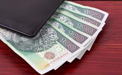 Ranking pożyczek i kredytów gotówkowych – kwiecień 2016