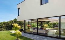 Aluminiowe profile okienne - atrakcyjna alternatywa dla drewna i PVC