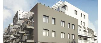 Domy, Mieszkania, Wnętrza. Pobierz poradniki dla kupujących mieszkania i budujących dom