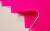 Krok III - Nanoszenie farby