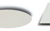 VASCO wentylacja - osłony