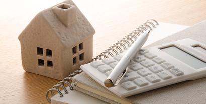 Ile kosztuje budowa niedużego domu?