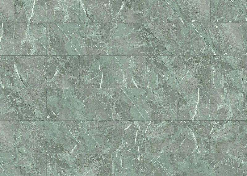 Panele podłogowe imitujące naturalny kamień. Niepowtarzalna i trwała podłoga