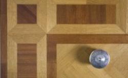 Jakie gatunki drewna egzotycznego na podłogę, taras i podłogówkę