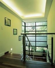 Sposób na efektowne oświetlenie ogólne