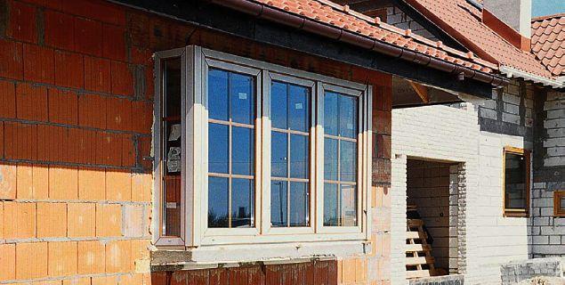 Okna i drzwi. Jaka będzie nowoczesna stolarka budowlana?