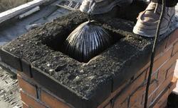 Czy po wymianie kotła węglowego na kocioł gazowy trzeba kontrolować przewody kominowe?