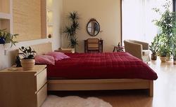 Sypialnia. 6 sposobów na urządzenie wygodnego pokoju do spania
