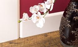 Jak dobrać drzwi wewnętrzne i dopasować je do podłog, ścian? Udane zestawienia kolorów i styli