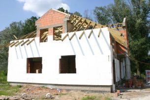 Energooszczędność jest eko: ciepłe ściany i okna