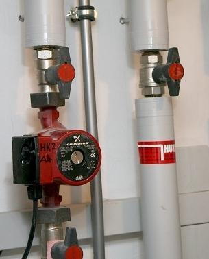 Grzejnik powinien być dobrze dobrany do parametrów instalacji