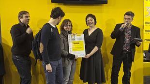 Wyniki konkursu na Energooszczędny Dom Dostępny miesięcznika Murator