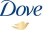 Radosne święta z Dove